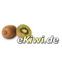Logo - eKiwi.de Alles für die Webseite