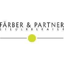 Logo - Steuerberater Färber und Partner
