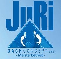 JuriDachConcept GbR Inhaber Marcus Jugan und Mario Richter