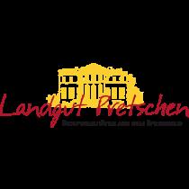 Landgut Pretschen Biospezialitäten aus dem Spreewald