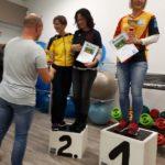 Siegerehrungen Spreewaldcup 2017