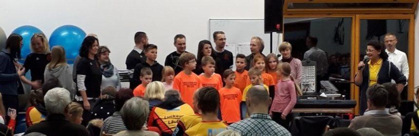 Siegerehrungen Spreewaldcup 2017 Beitragsbild