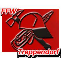 FFW-Treppendorf