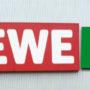 REWE und AOK