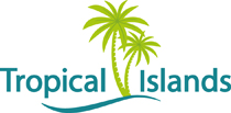 Tropical Islands Partner