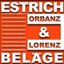 Logo Estrich Orbanz