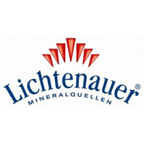 Logo Hauptsponsor Lichtenauer