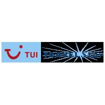 TUI Sponsor