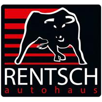 Co-Sponsor Autohaus Rentsch