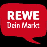 Logo Hauptsponsor Rewe