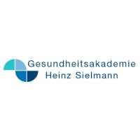 Gesundheitsakademie Heinz Sielmann ist Partner des Schlossinsellaufs Lübben